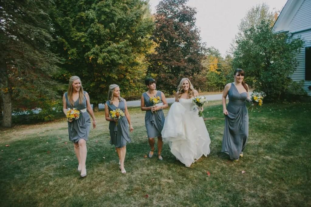 hardy farm barn wedding location