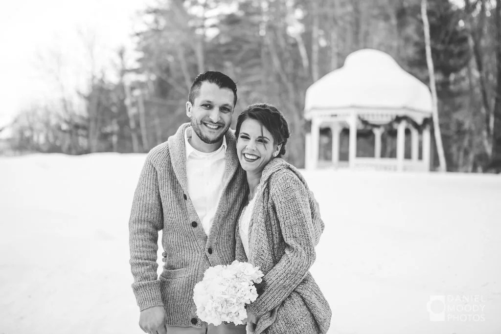 Hardy_Farm_Daniel_Moody_Photography_Rustic_Winter_Wedding_21