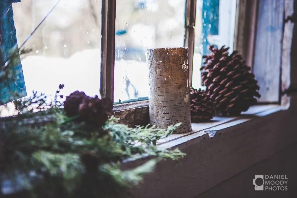 Hardy_Farm_Daniel_Moody_Photography_Rustic_Winter_Wedding_3