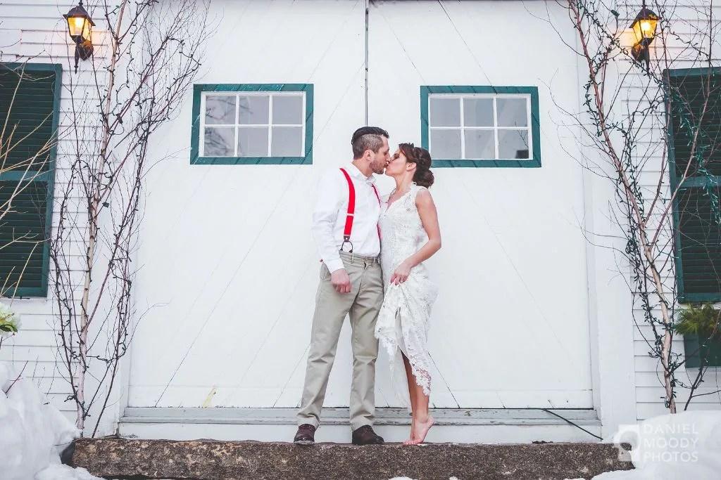 Hardy_Farm_Daniel_Moody_Photography_Rustic_Winter_Wedding_36