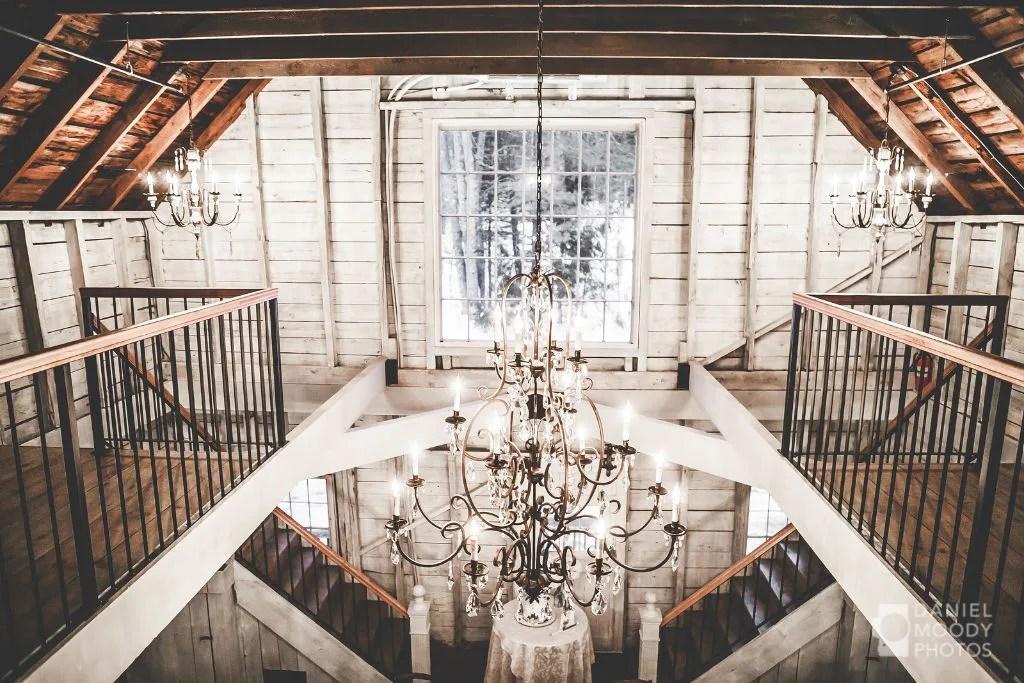 Hardy_Farm_Daniel_Moody_Photography_Rustic_Winter_Wedding_47