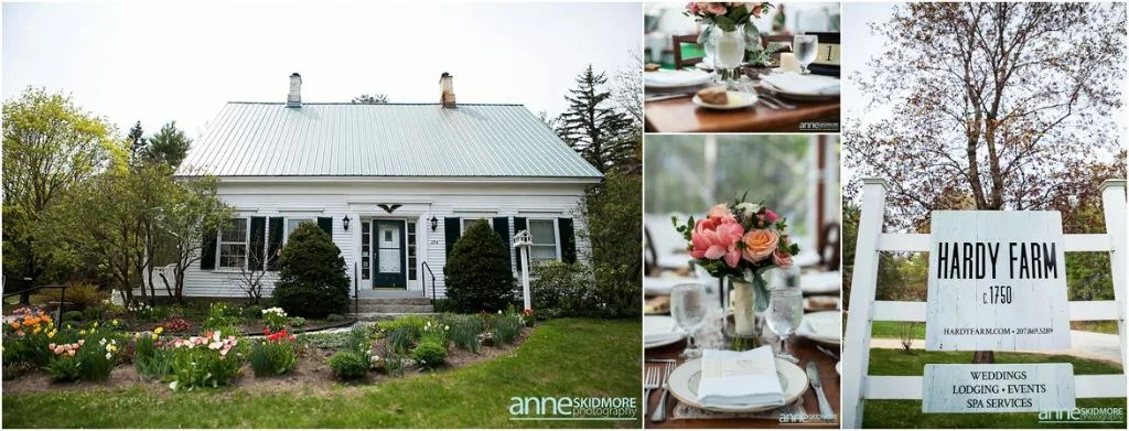 Maine barn venue_hardy farm_anne skidmore photography_country wedding