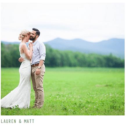 maine wedding venues