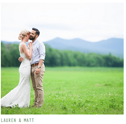 maine wedding venues