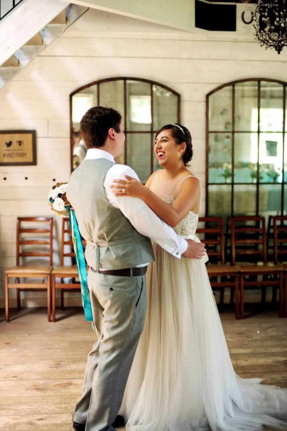 maine_barn_location_NH_weddings04