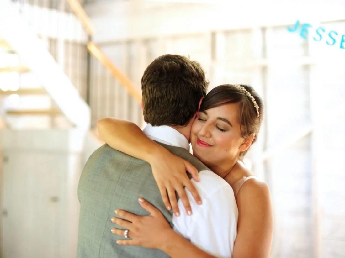 maine_barn_location_NH_weddings07