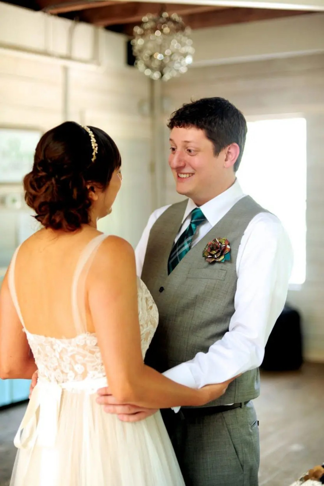maine_barn_location_NH_weddings08