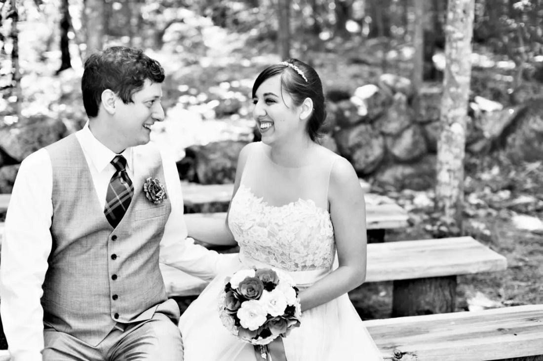 maine_barn_location_NH_weddings13