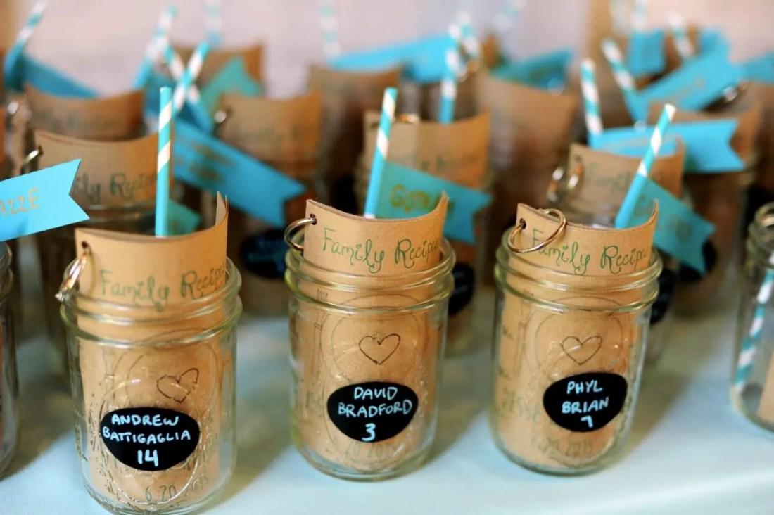maine_barn_location_NH_weddings21