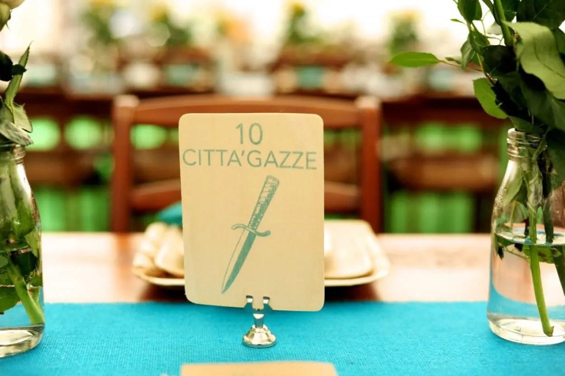 maine_barn_location_NH_weddings32