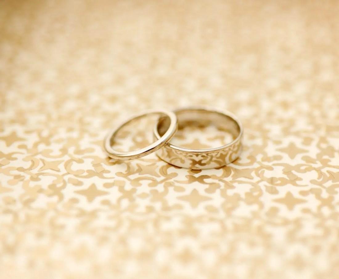 maine_barn_location_NH_weddings35