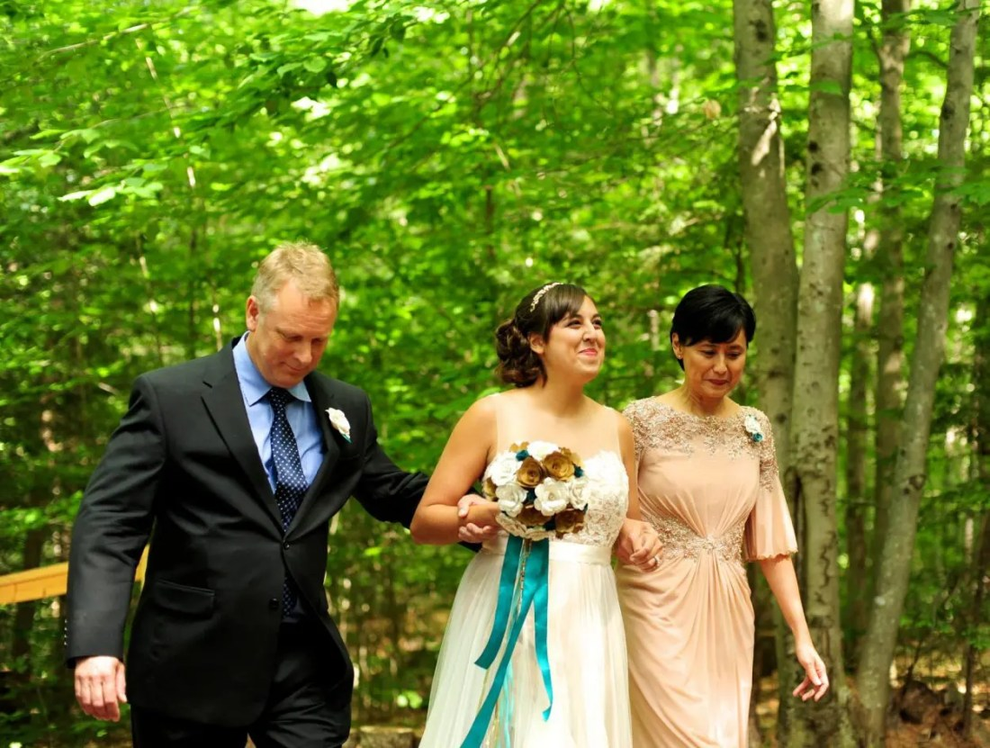 maine_barn_location_NH_weddings44