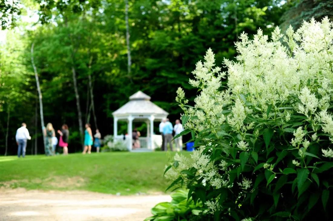 maine_barn_location_NH_weddings52