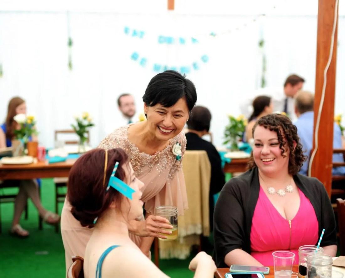 maine_barn_location_NH_weddings63