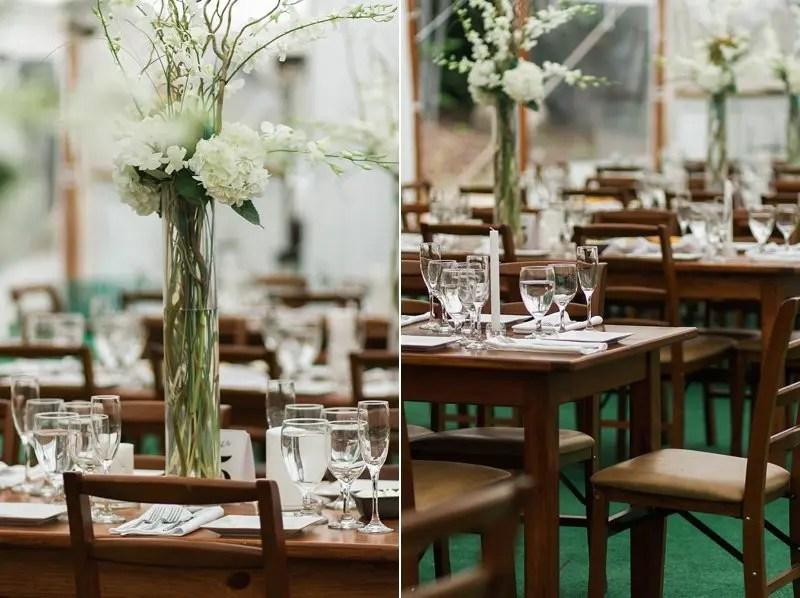 Thagouras Wedding Hardy Farm_0013