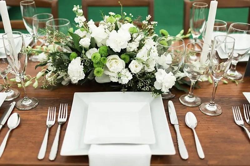 Thagouras Wedding Hardy Farm_0017