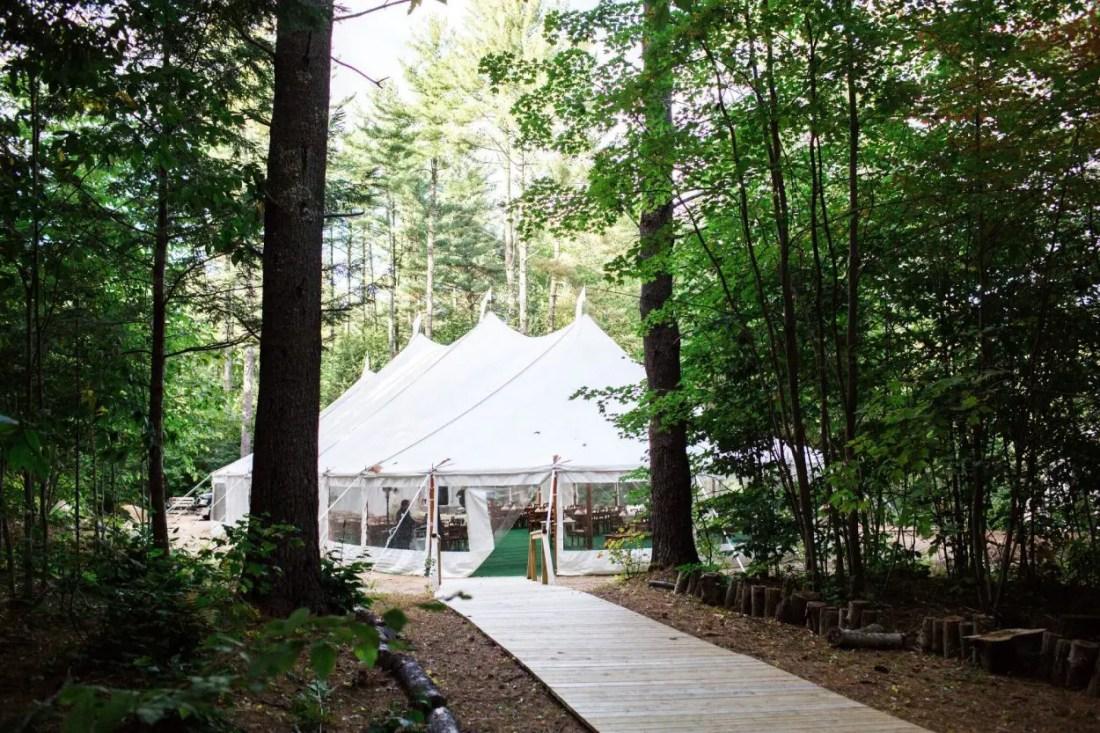 maine-wedding-venue-barn06