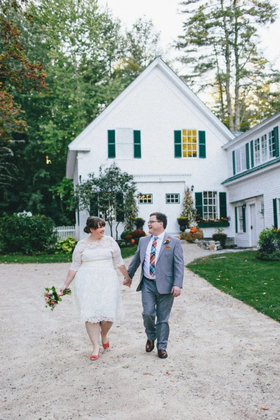 maine-wedding-venue-barn17