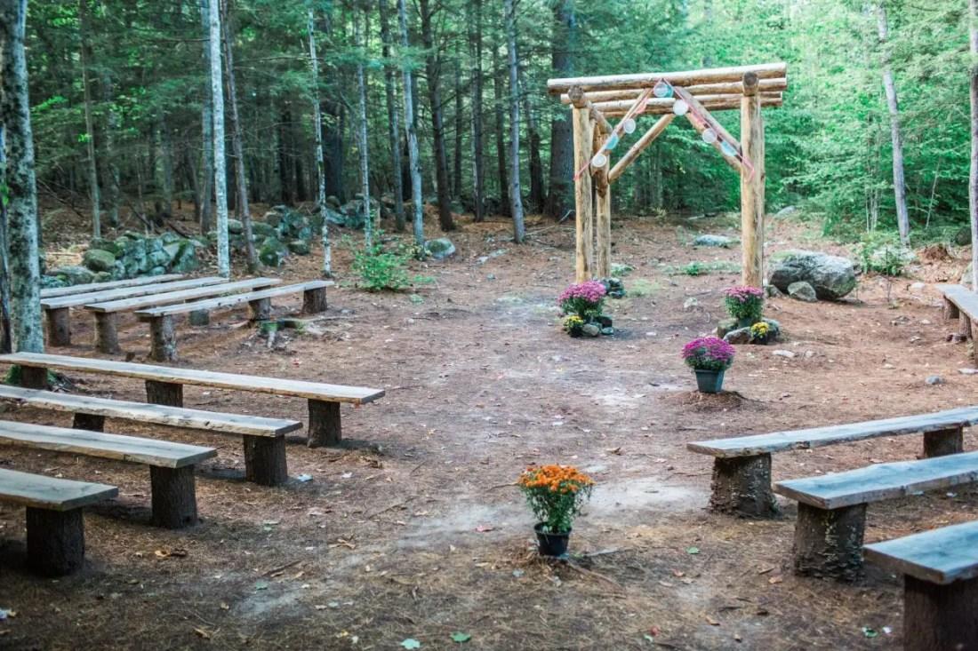 maine-wedding-venue-barn23