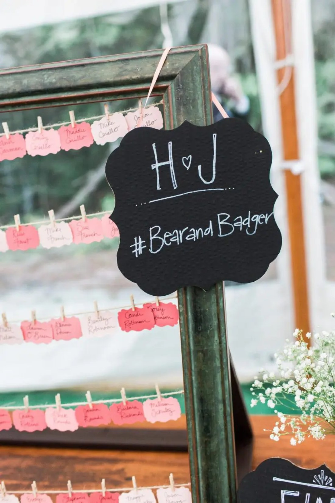 maine-wedding-venue-barn25