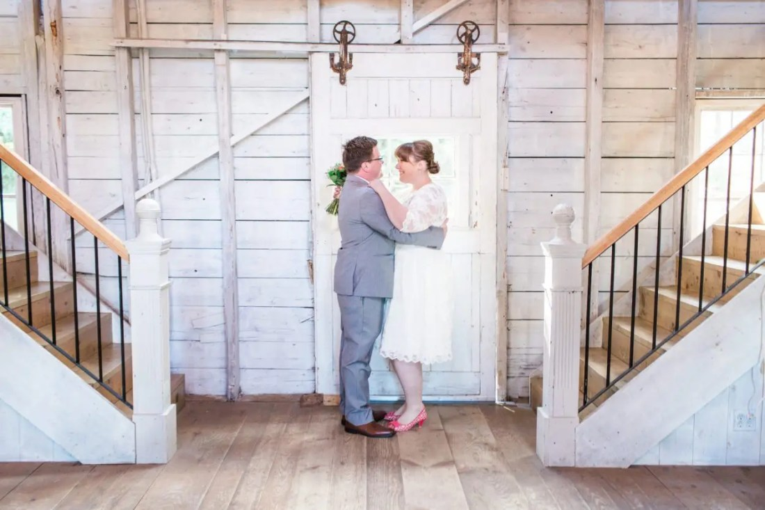 maine-wedding-venue-barn35