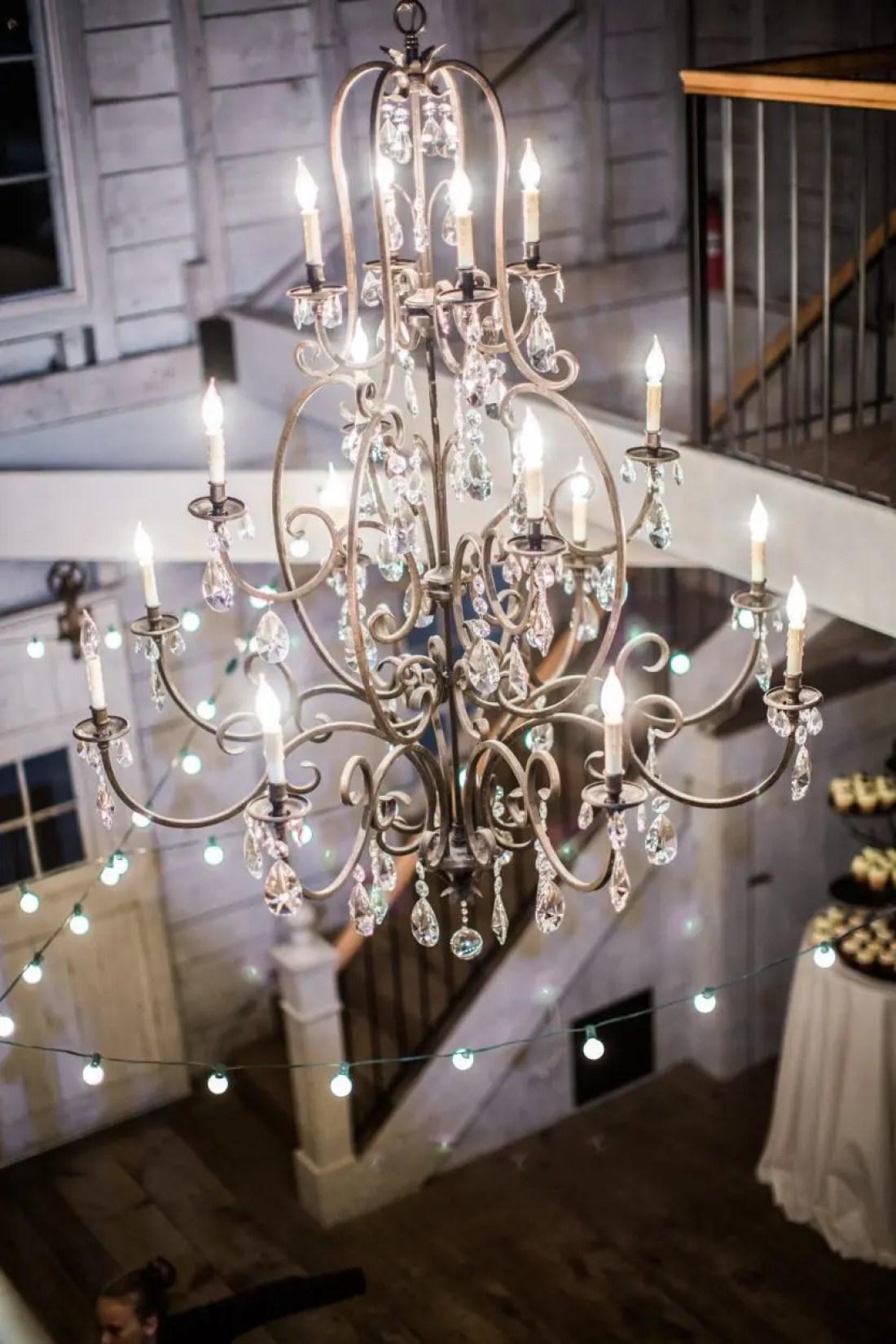 maine-wedding-venue-barn39