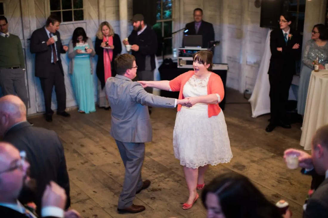 maine-wedding-venue-barn44