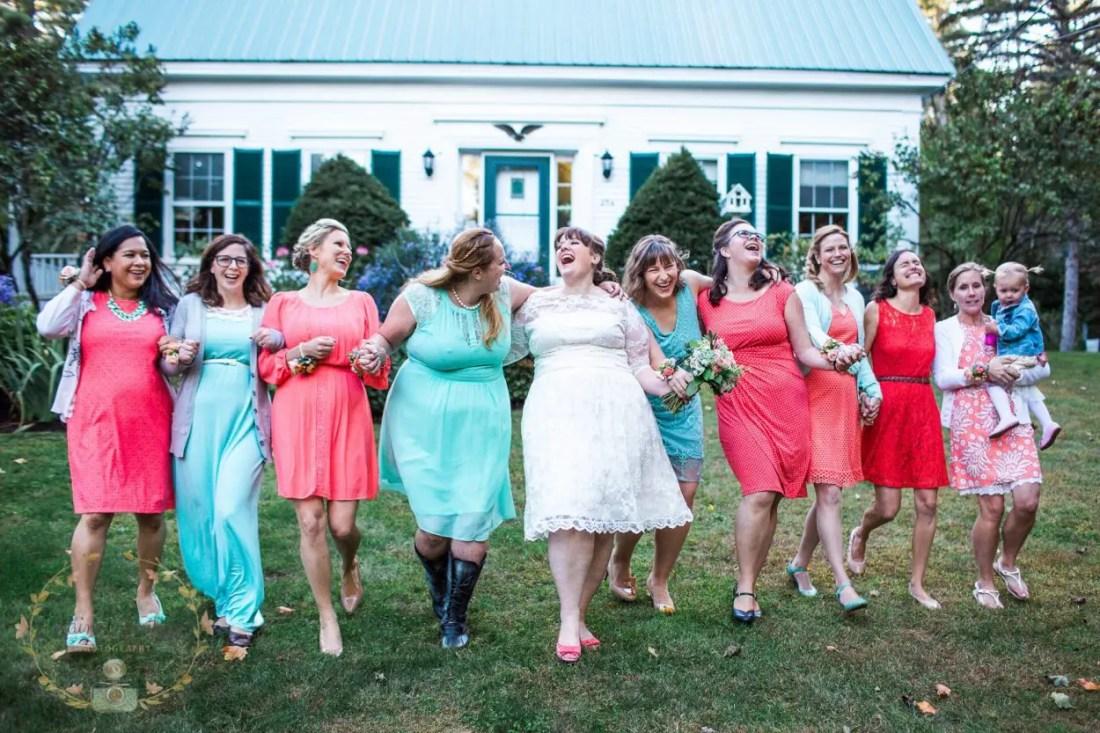 maine-wedding-venue-barn49