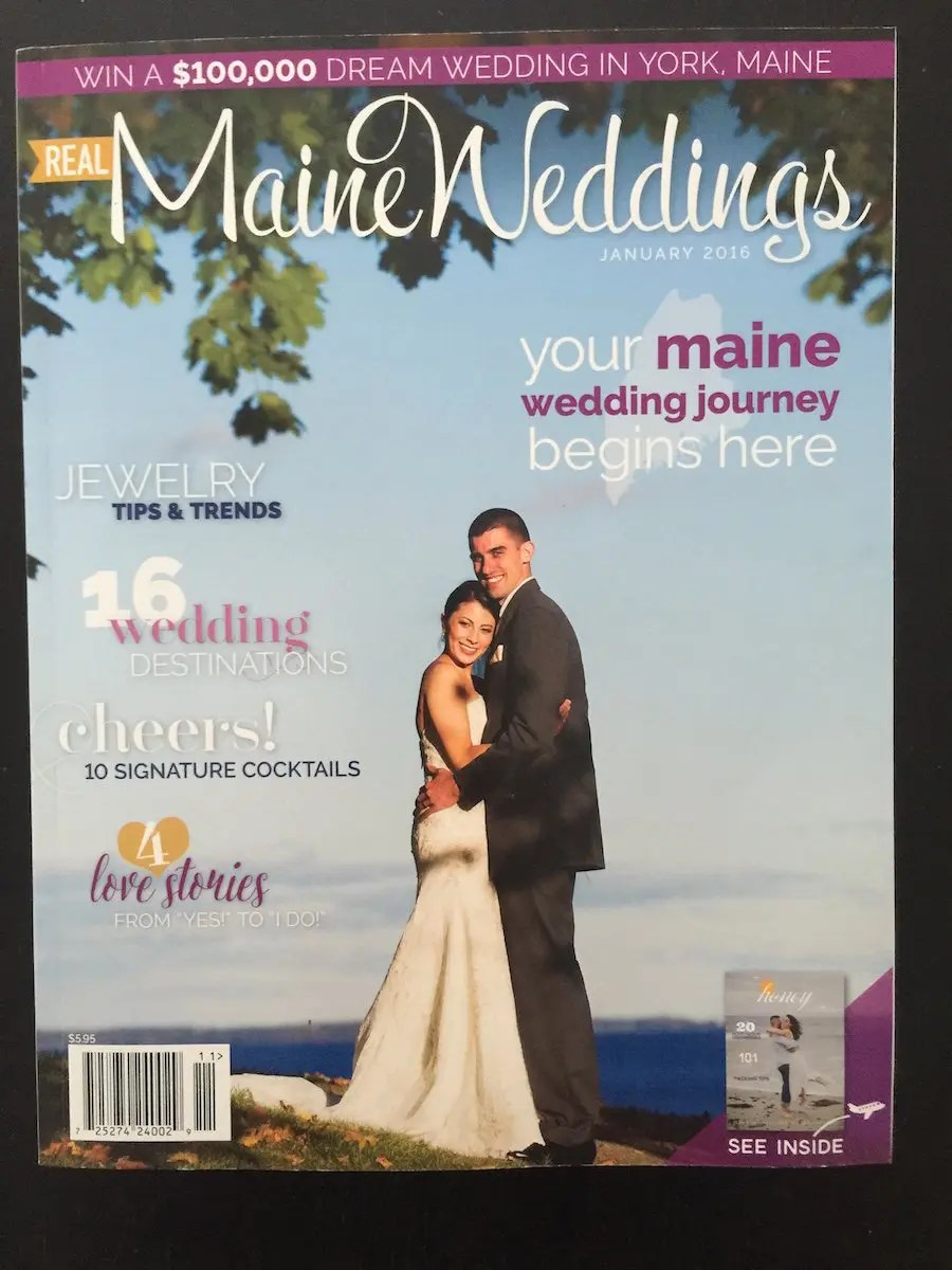 maine-barn-wedding-north-conway1