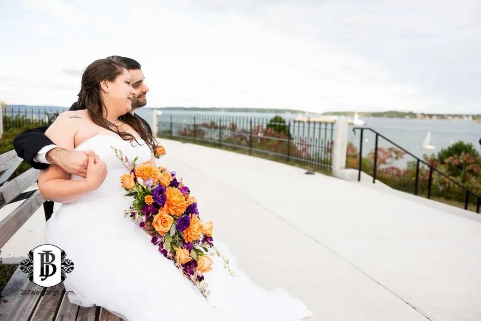 207 weddings