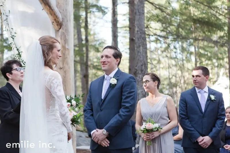 hardy_farm_spring_wedding_emilie_inc_0011