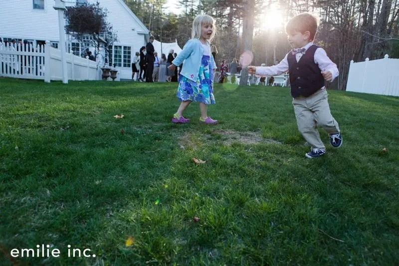 hardy_farm_spring_wedding_emilie_inc_0013