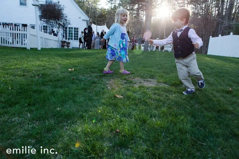 hardy_farm_spring_wedding_emilie_inc_0013