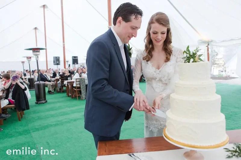 hardy_farm_spring_wedding_emilie_inc_0014