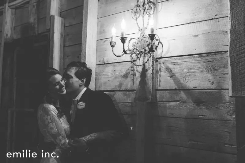 hardy_farm_spring_wedding_emilie_inc_0023