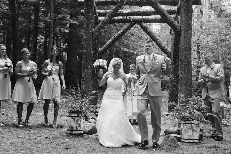 Caitlin & Drew_Hardy Farm_Maine Wedding
