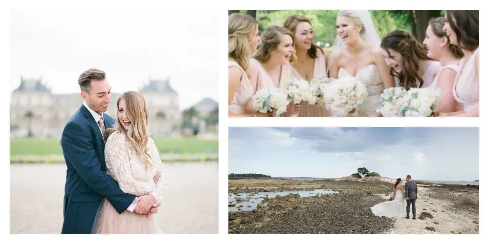 Kivalo Photography_Maine Wedding Showcase