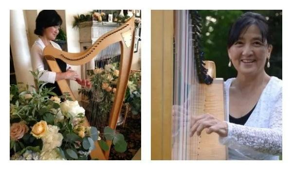 Maine Wedding Showcase_Judy Saiki