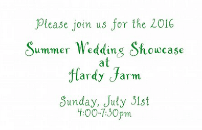 maine_wedding_showcase