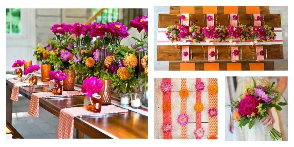 Maine Wedding Showcase_Dutch Bloemen Winkel_ASweddings