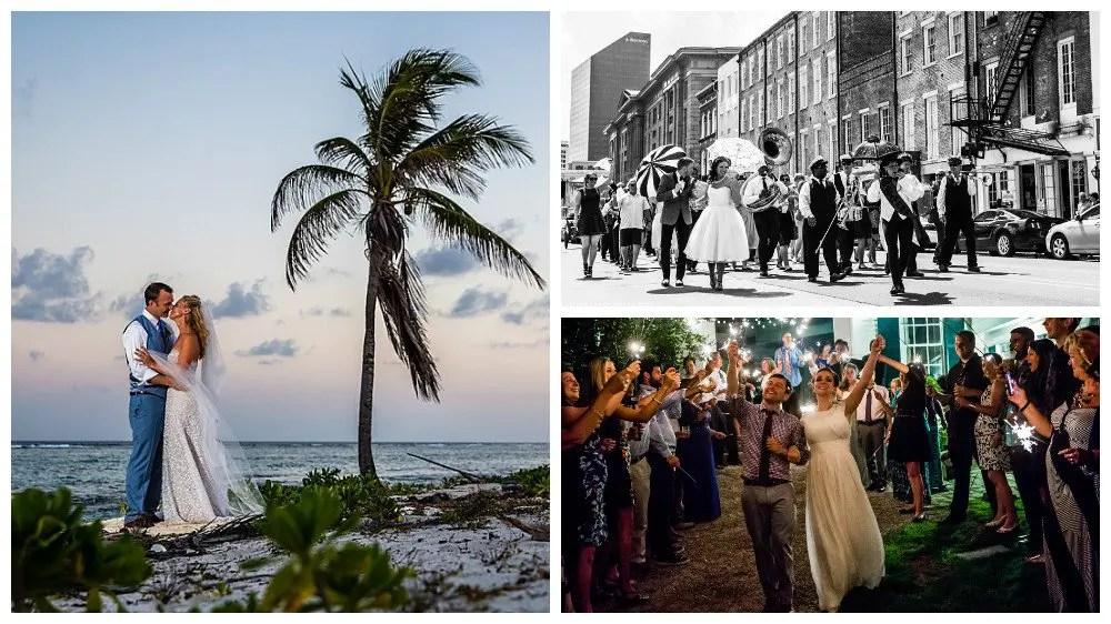 Maine Wedding Showcase_Eric McCallister