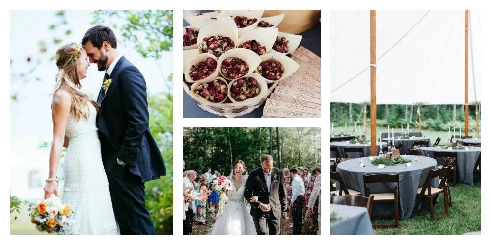 Maine Wedding Showcase_Nicole Mower_