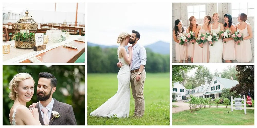 Spring Smith_Maine Wedding Showcase