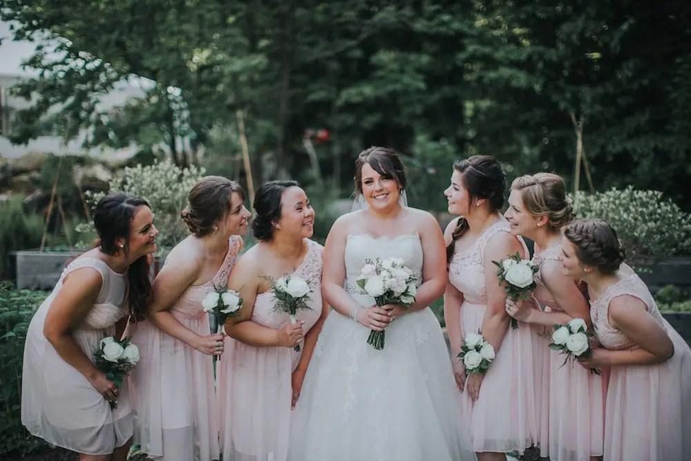 AA-Wedding-317