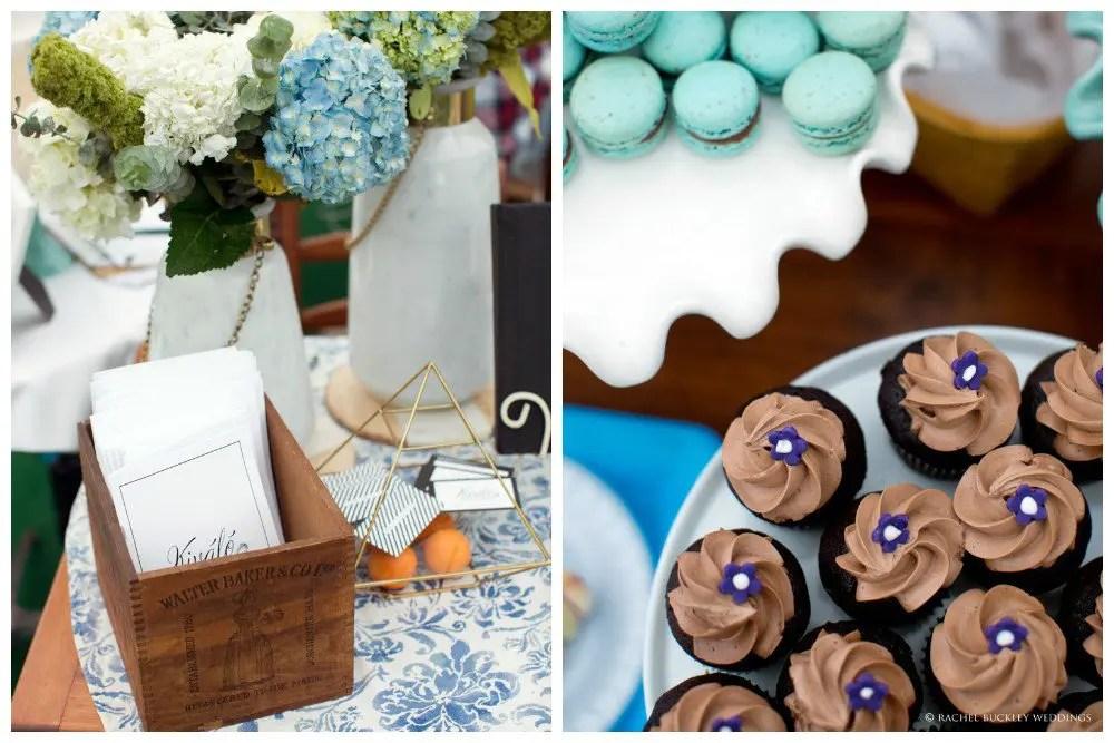 FotorCreaHF_R Buckley_Maine Wedding Showcase_16ted