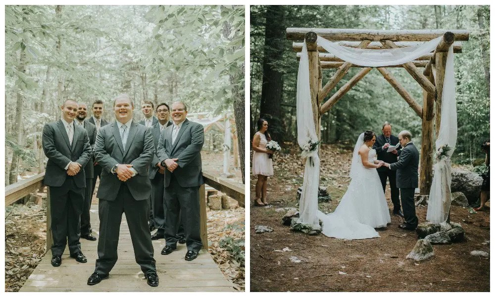 Hardy Farm_Maine Wedding_AA_6