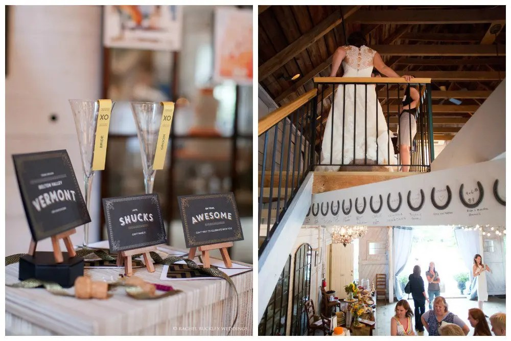 HF_R Buckley_Maine Wedding Showcase_12