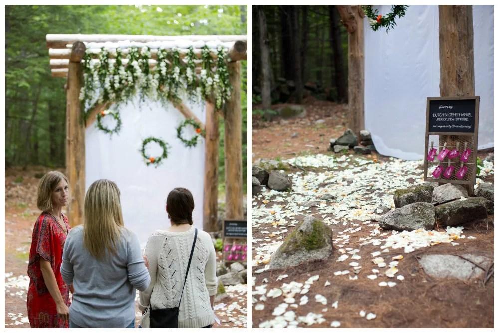 HF_R Buckley_Maine Wedding Showcase_18