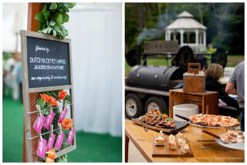 HF_R Buckley_Maine Wedding Showcase_6