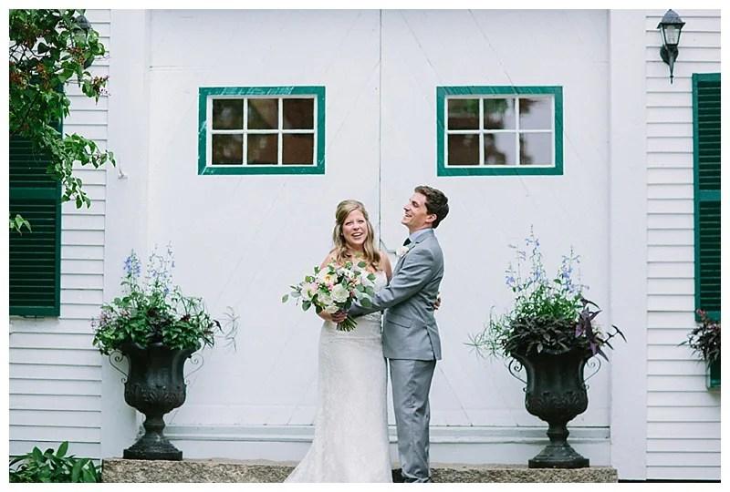 Maine Barn Wedding_Kivalo Photography (13)